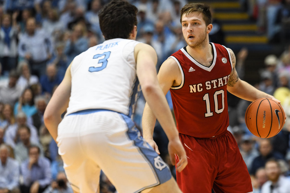 NC State at UNC-55.jpg