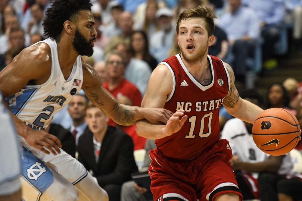 NC State at UNC-62.jpg