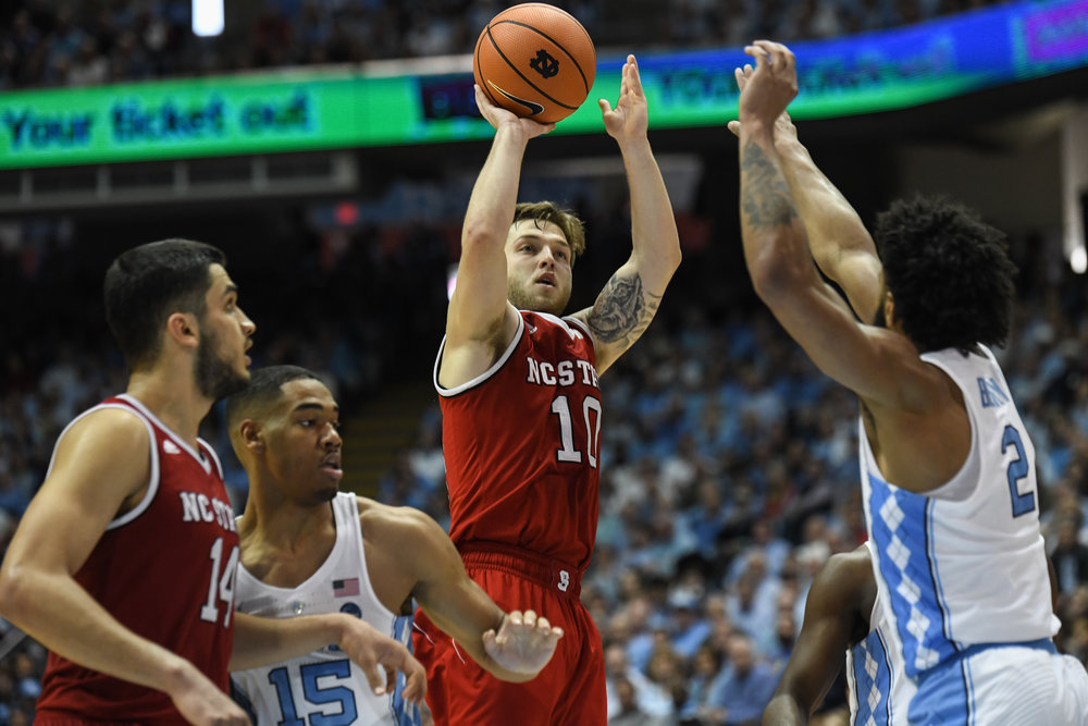 NC State at UNC-67.jpg