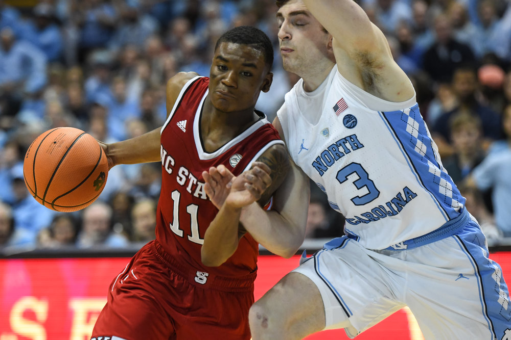 NC State at UNC-69.jpg