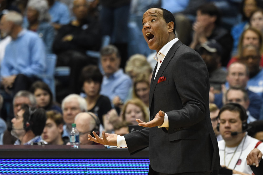 NC State at UNC-93.jpg