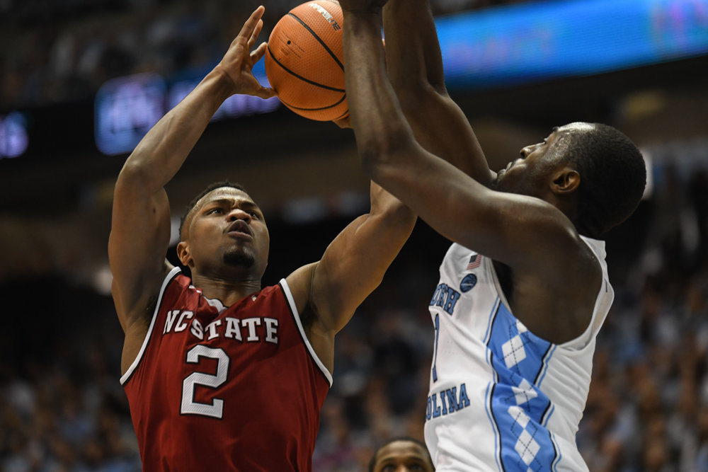 NC State at UNC-89.jpg