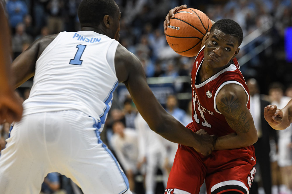 NC State at UNC-117.jpg