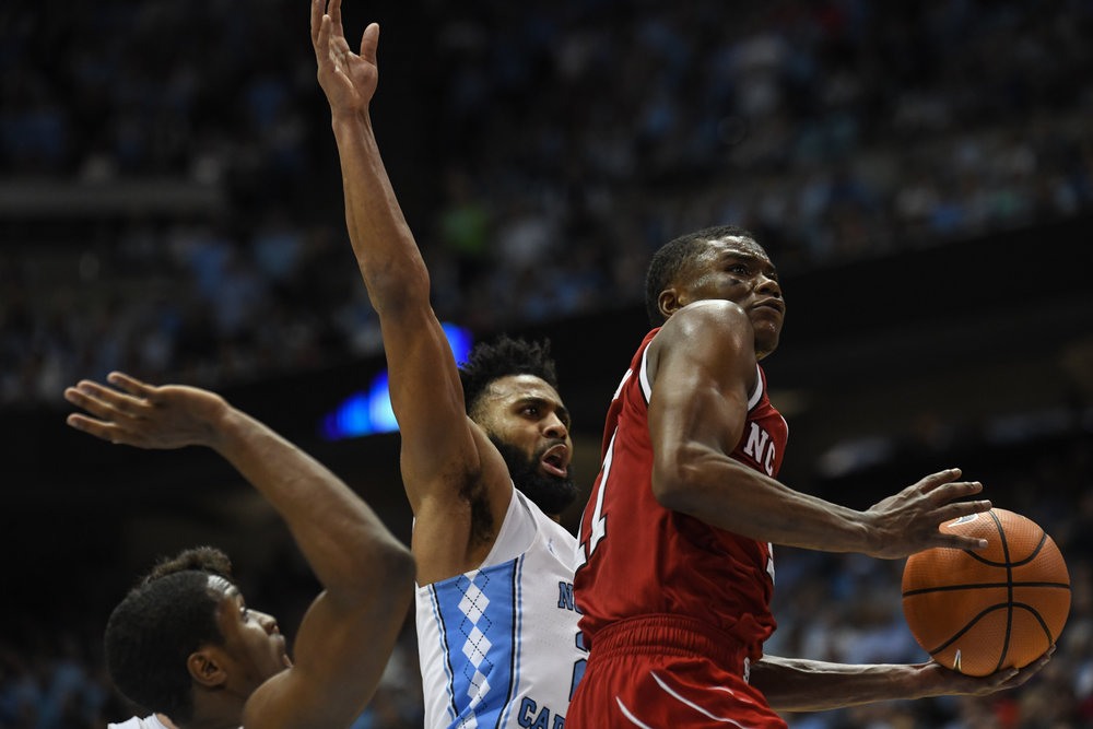 NC State at UNC-122.jpg