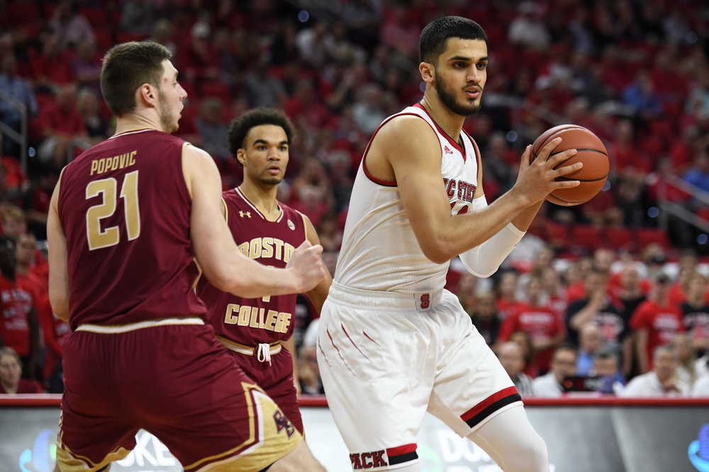 Boston College at NC State11.jpg