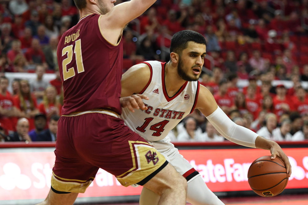Boston College at NC State16.jpg