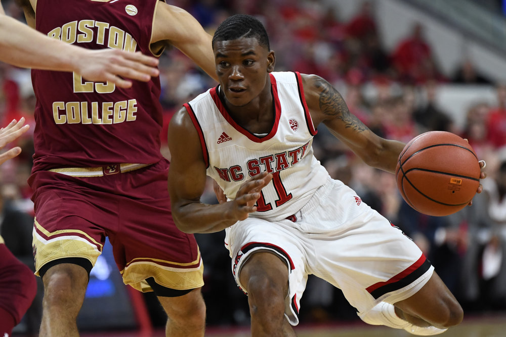 Boston College at NC State35.jpg