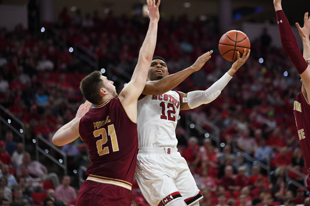 Boston College at NC State36.jpg