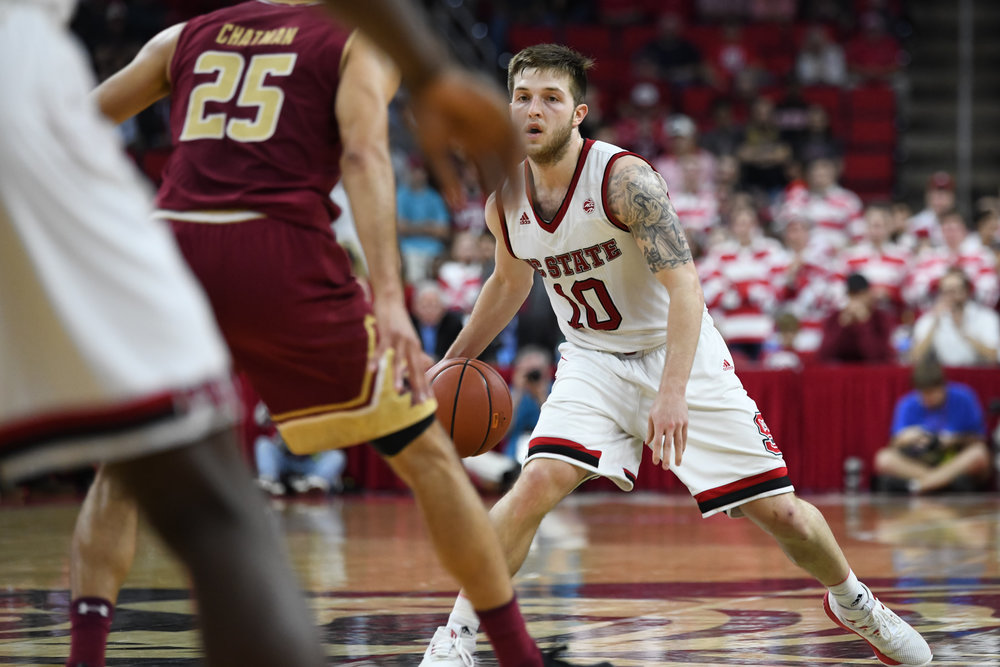 Boston College at NC State50.jpg