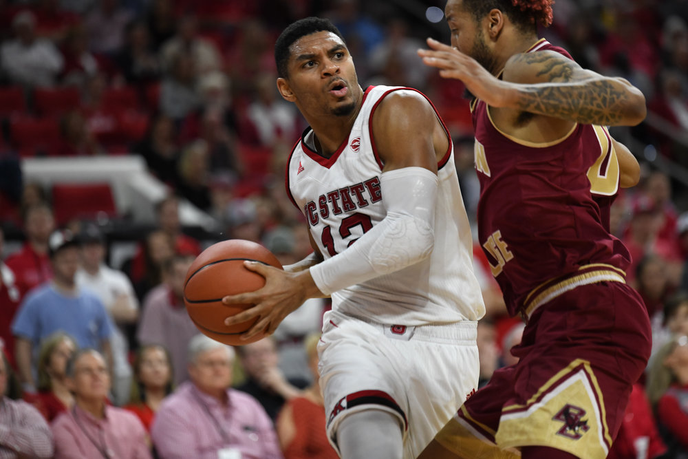Boston College at NC State45.jpg