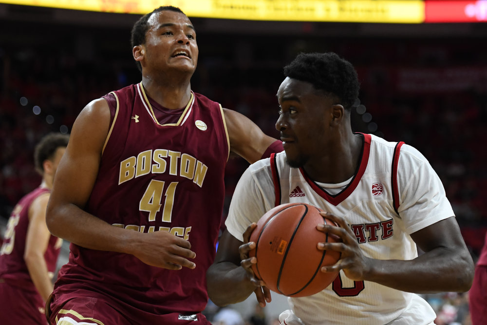 Boston College at NC State51.jpg
