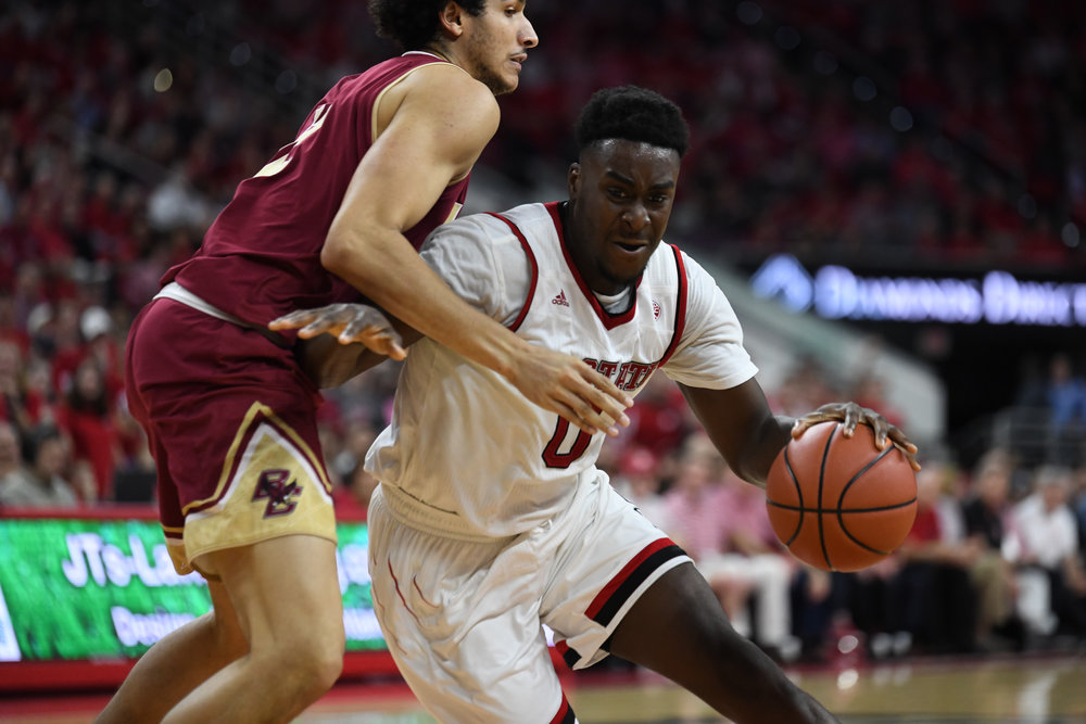 Boston College at NC State61.jpg