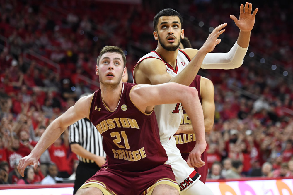 Boston College at NC State79.jpg