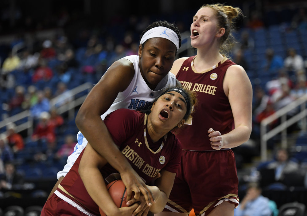 DJF18022825_North_Carolina_v_Boston_College.JPG