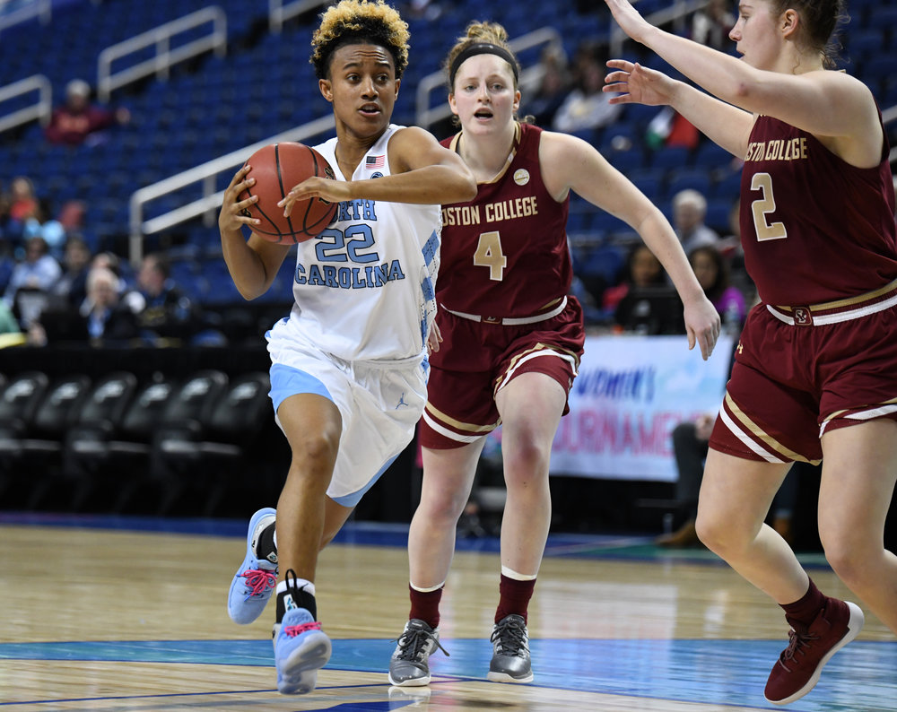 DJF18022822_North_Carolina_v_Boston_College.JPG