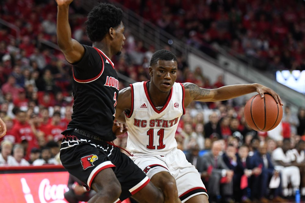 Louisville at NC State54.jpg