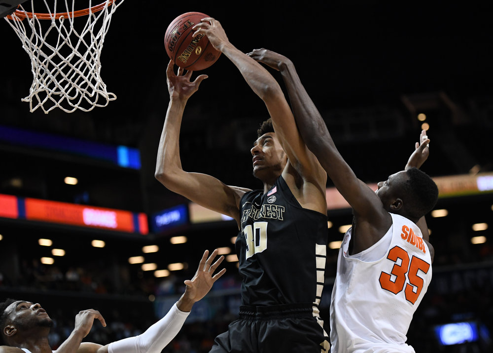 DJF18030617_Wake_Forest_v_Syracuse.JPG