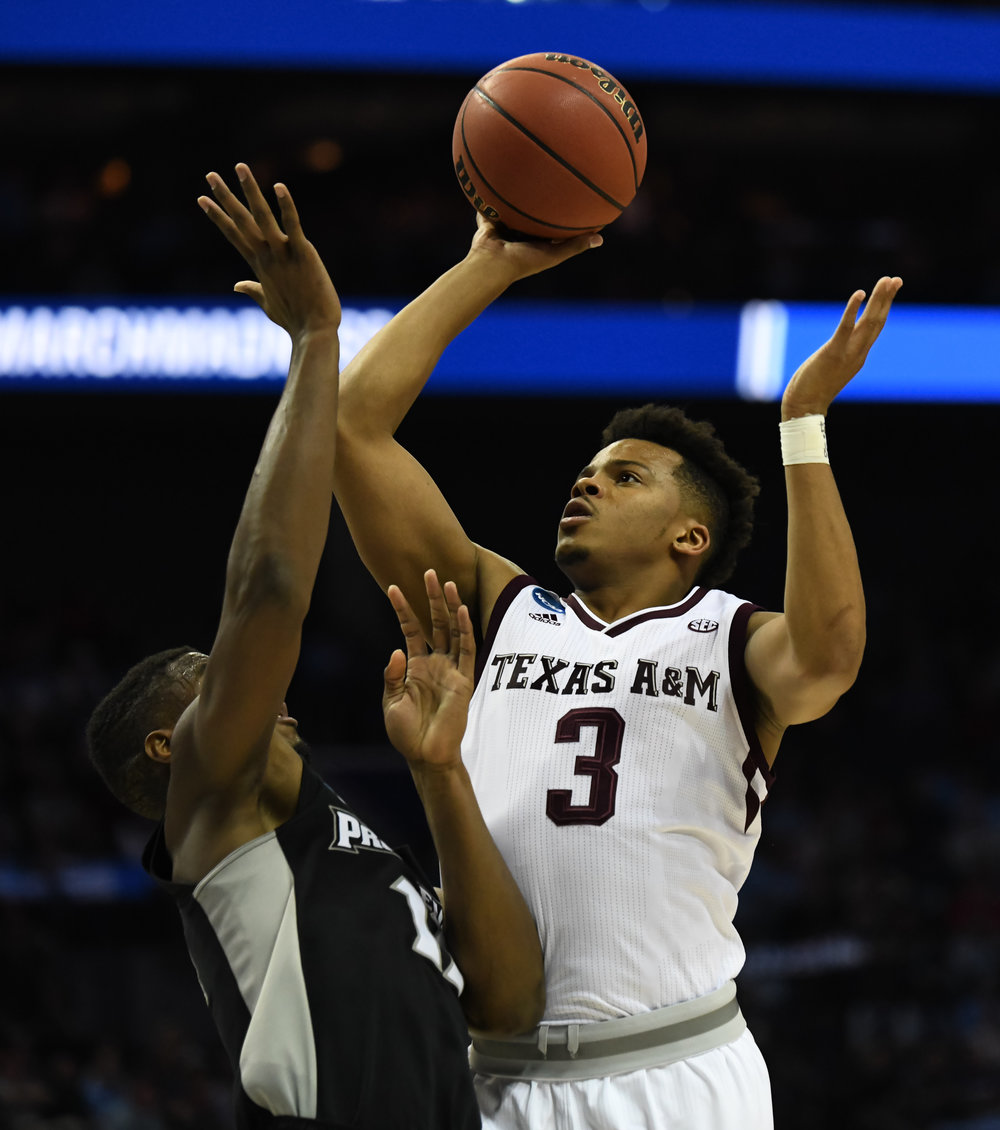 DJF18031626_Texas_A&M_vs_Providence.jpg