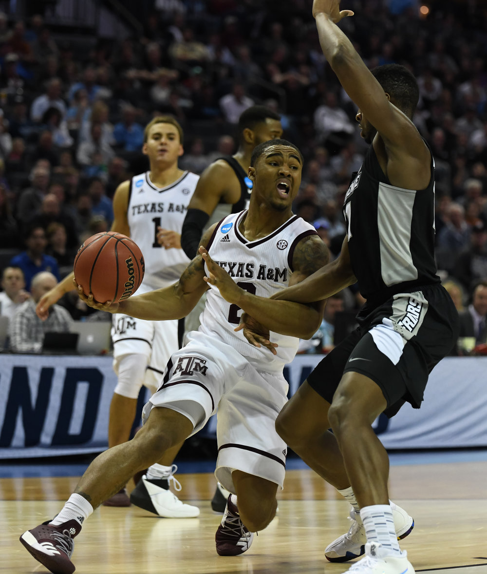 DJF18031634_Texas_A&M_vs_Providence.jpg