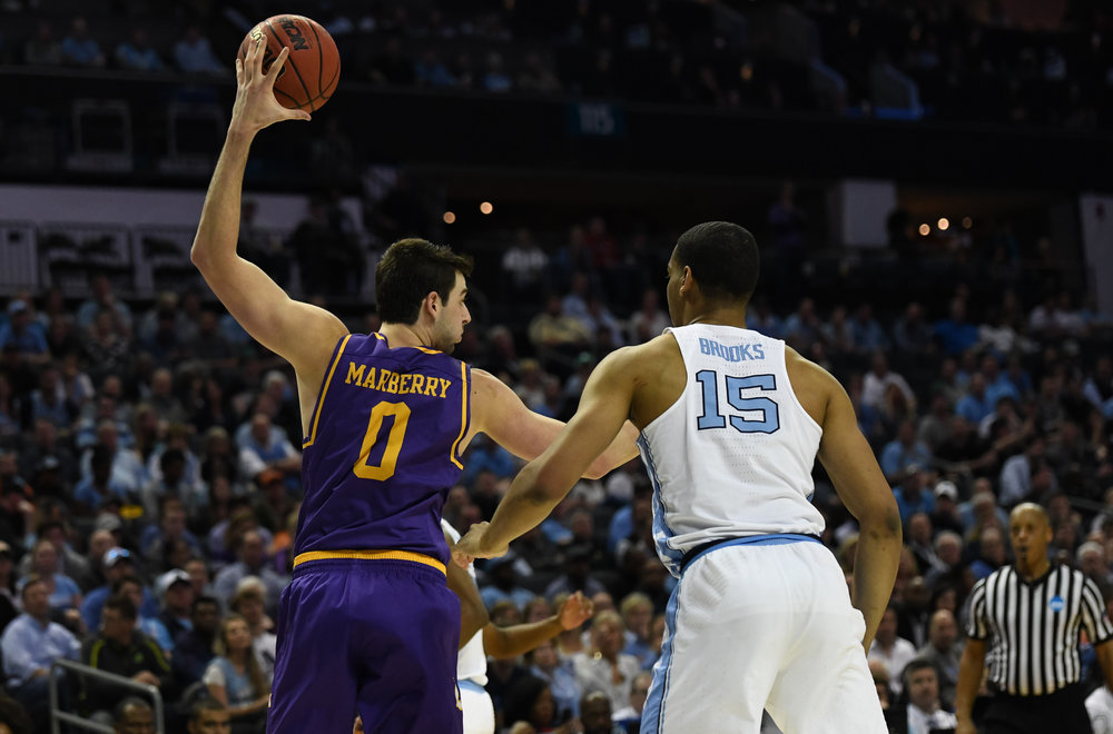 DJF18031634_Lipscomb_vs_North_Carolina.jpg