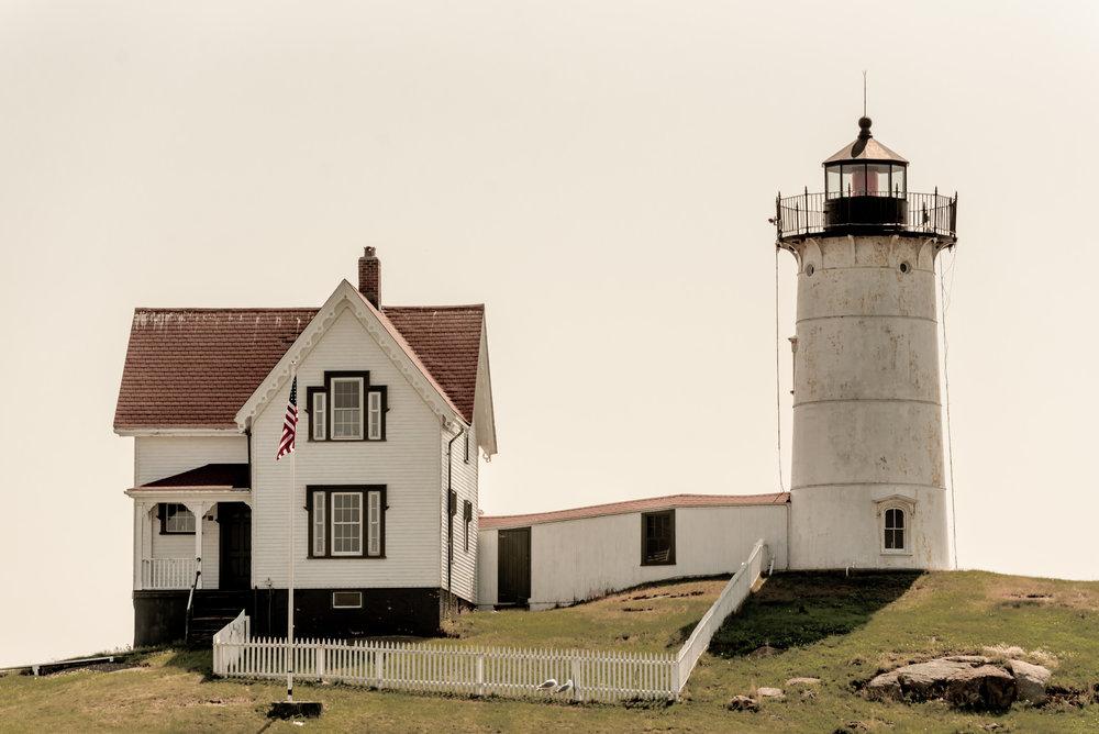 Cape Neddick Lighthouse 17 08 01 01.jpg