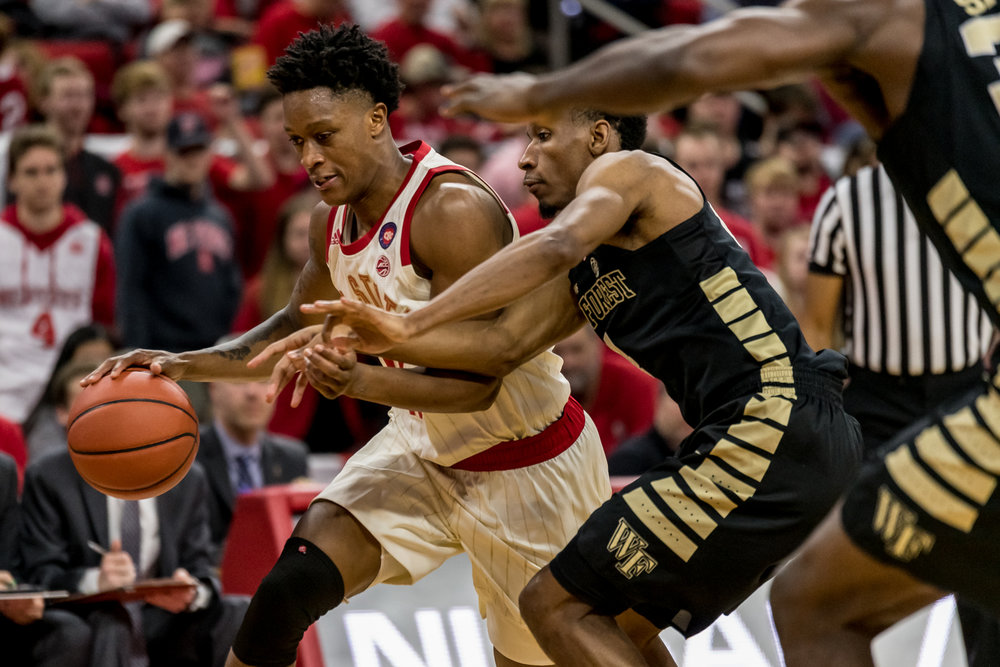 Wake Forest at NC State gallery w keywords 113.JPG