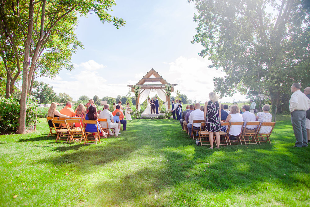 The Perfect Wedding.How To Find The Perfect Wedding Venue Sherri Nutter