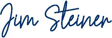 steiner-sig.png