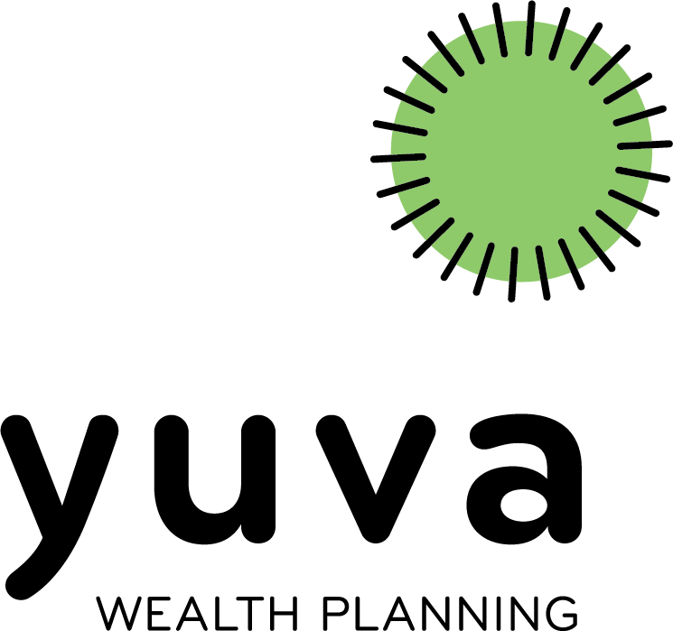 Yuva Wealth