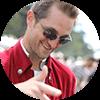 UXPlanet Profile