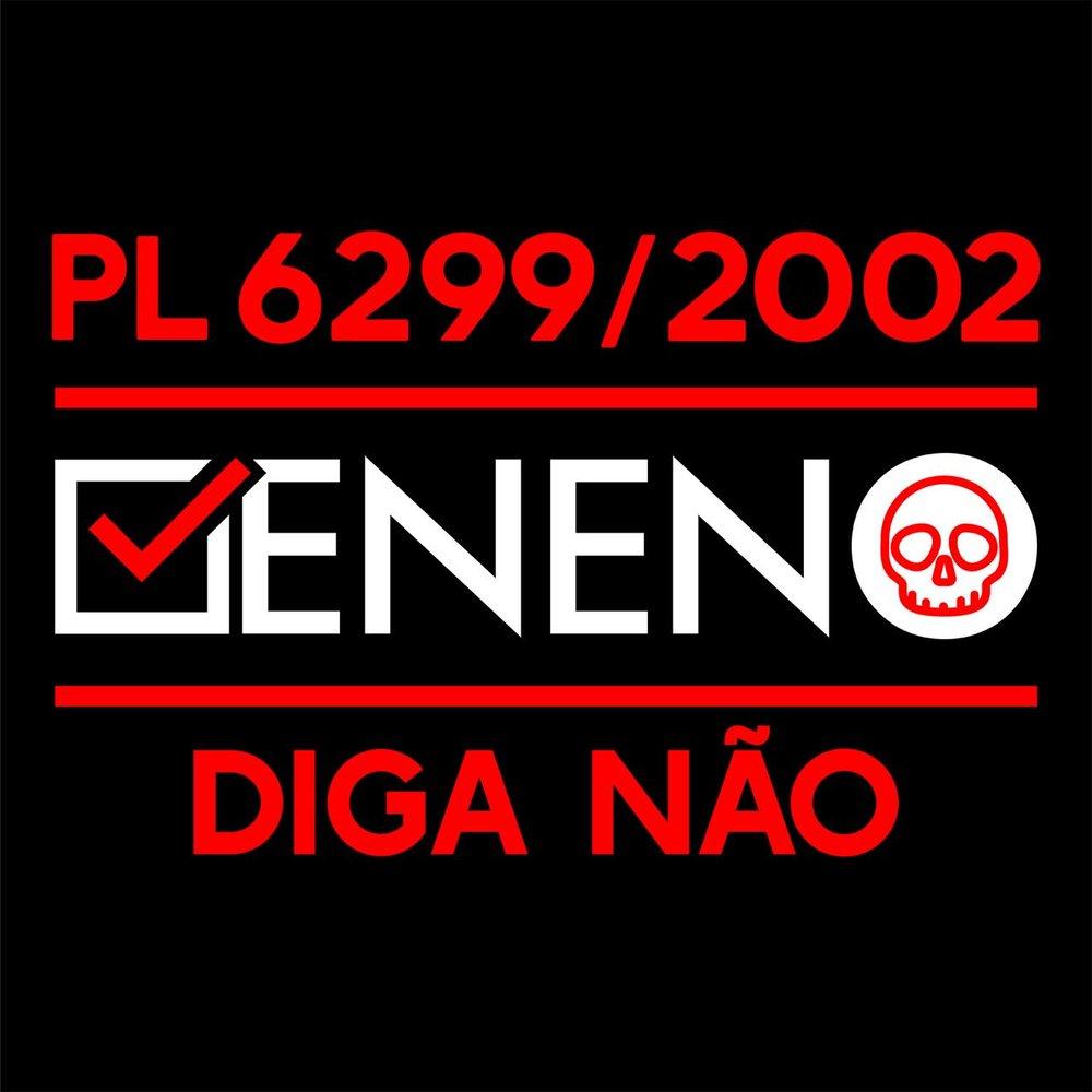 1c07970f-4c90-488d-a80b-f055a1c3270b.jpg