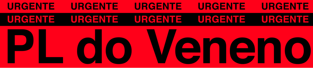 URGENTE2 copy.png