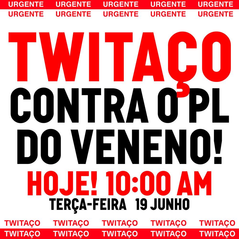 TWITACO_2.jpg