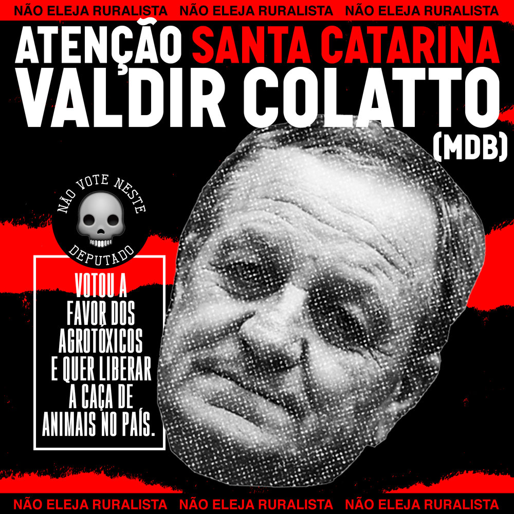 nao_eleja_RURALISTAS_SC_Colatto_v1.jpg