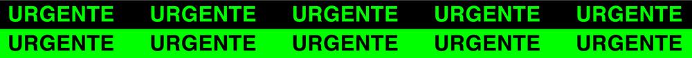 urgente02.png
