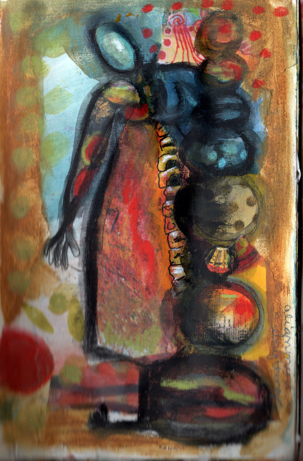 Fonda Haight - Image1-323.jpg