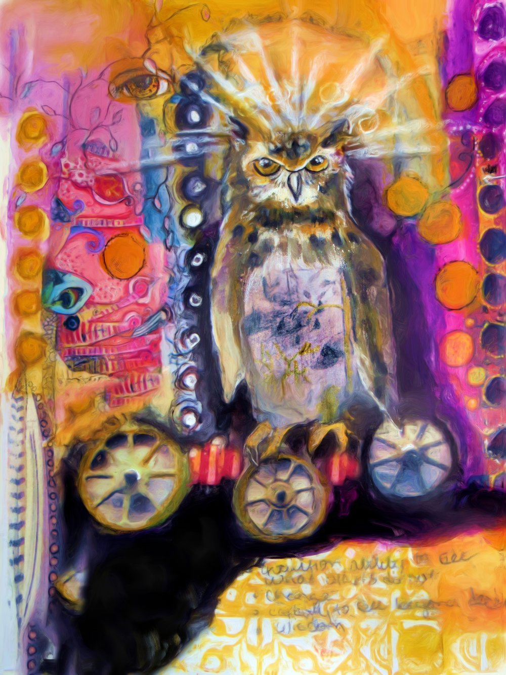 Fonda Haight - Owl final_Painting.jpg