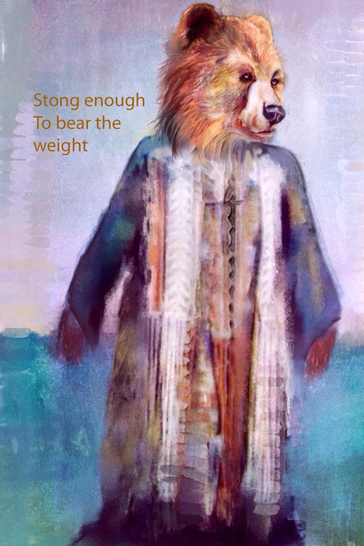 Fonda Haight - bear 16 x 24.jpg