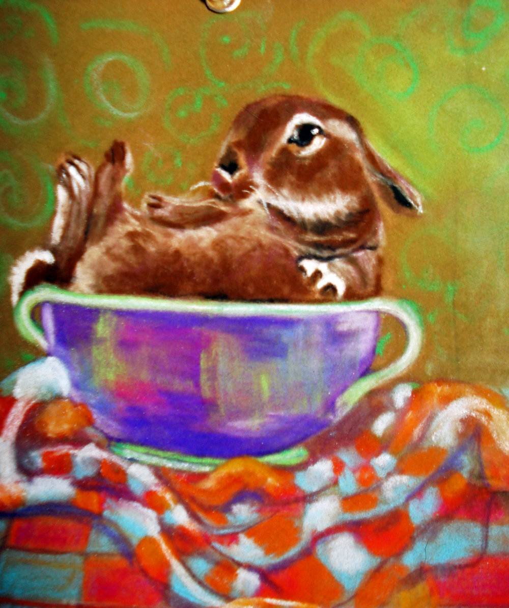 Fonda Haight - bunny in a cup.jpg