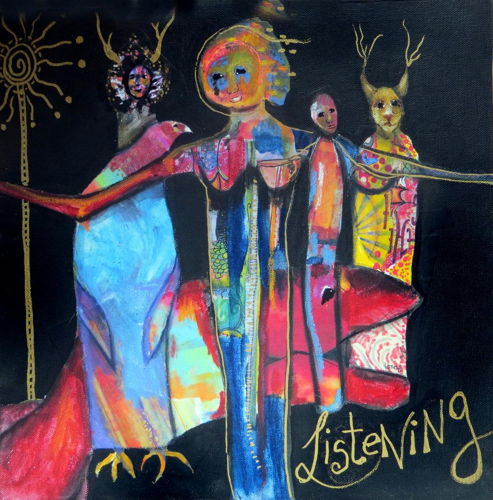 Fonda Haight - listening.jpg