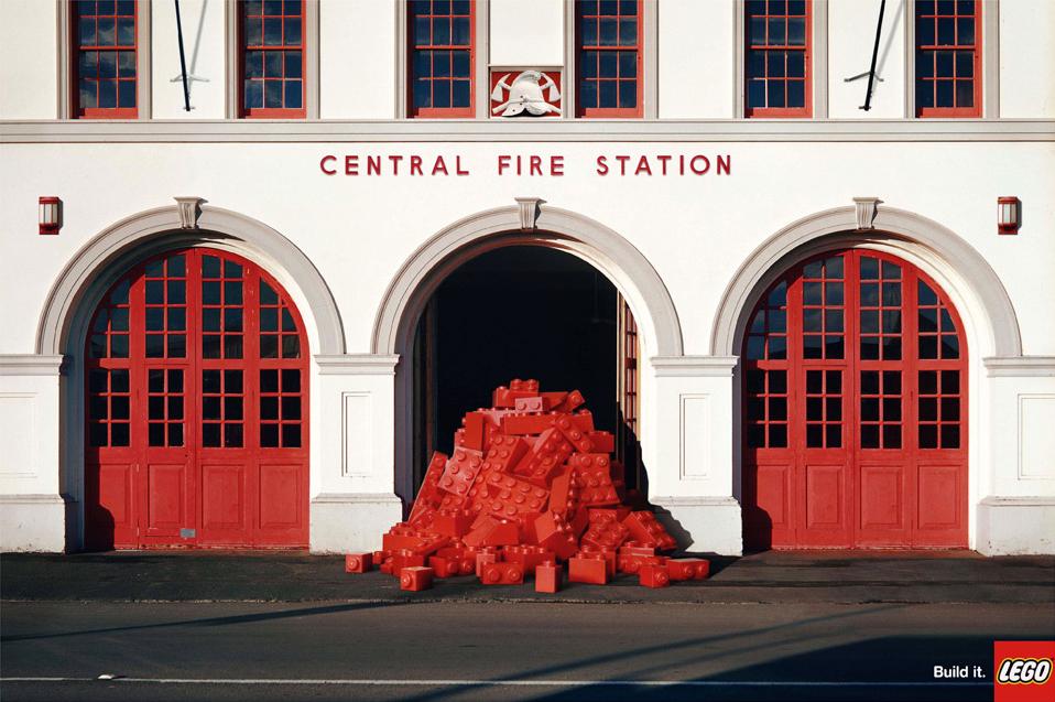 Lego_Firestation.jpg