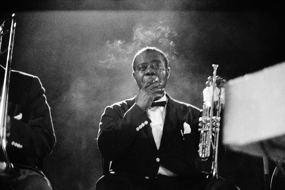 TedWilliams_LouisArmstrong.jpg