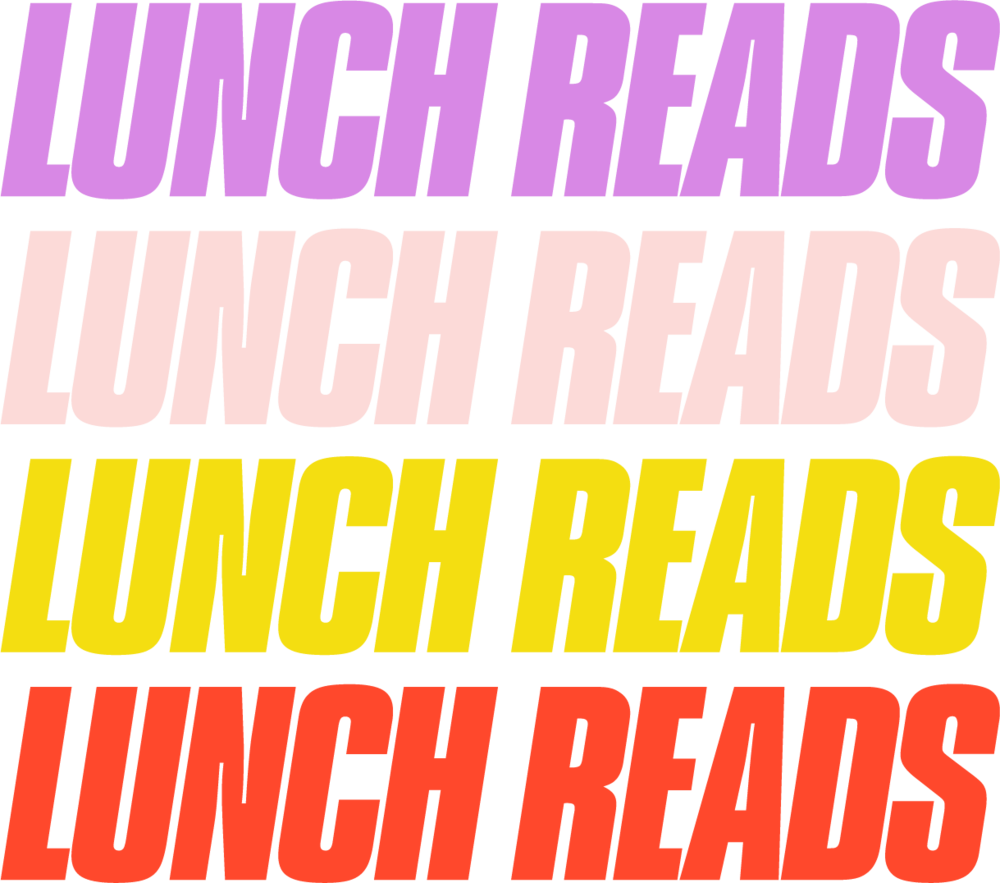 LunchReads_MJ_Select_-22.png