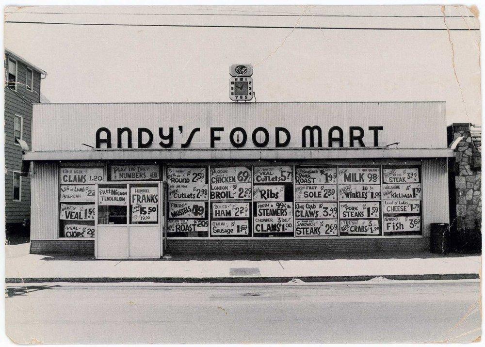39307-Andys_Food_Mart.jpg