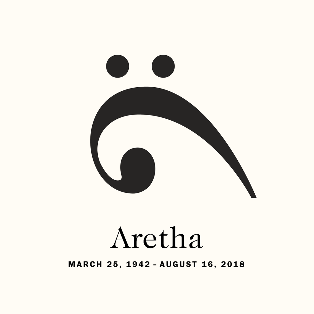 Aretha_INSTA.png