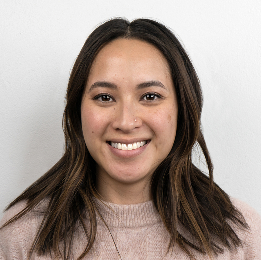 Vu Nguyen - Project Manager