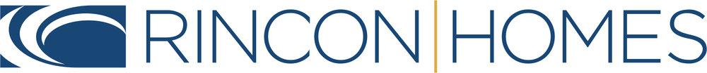 RINCON Homes Logo.jpg