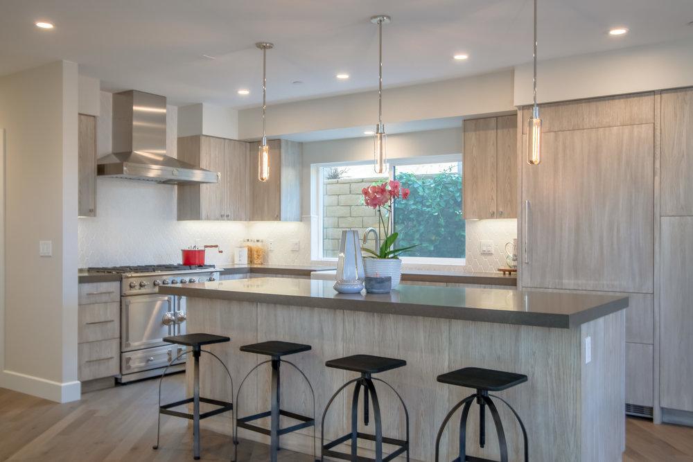 Kitchen Clarity Update Shots (2 of 2).jpg