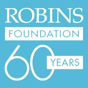 Robns60thLogo_BlueSquare.jpg