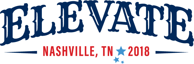 logo-elevate-2018-color-FINAL.png